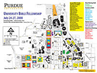 purdue map 2008 ubf purdue international sbc purdue cus map color coded