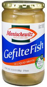 yehuda gefilte fish canned fish gefilte fish