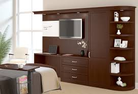 office furniture kitchener waterloo picgit com