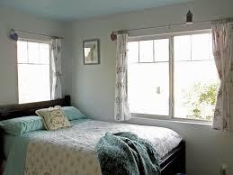 Diy Teen Room by Bedroom Design Wonderful Diys For Girls Diy Room Decor Ideas