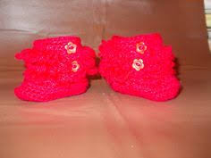 ugg boots sale paypal accepted more shoes with bow and flower embellishments 1 plus