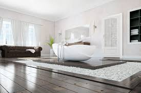 Luxury Bathroom Design Ideas Home Designs Bathroom Design Ideas 3 Bathroom Design Ideas