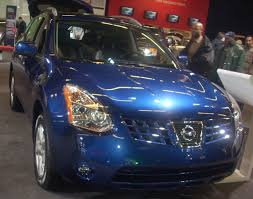 nissan rogue yellow exclamation point index of pub wikimedia images wikipedia commons 2 25