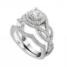 beautiful ladies rings images 25 photo of ladies anniversary rings jpg