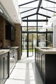 124 amazing modern english country master kitchen decoration