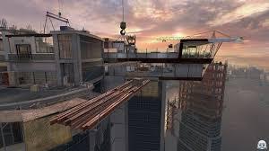 Cod 3 Map Pack Screenshots Zu Call Of Duty Modern Warfare 3 Alles Zum Shooter