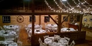 Wedding Venues In Westchester Ny Henry Hill Farm Weddings Get Prices For Wedding Venues In Ny