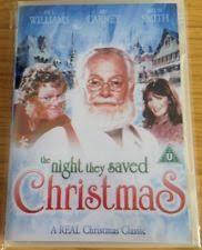 the they saved christmas the they saved christmas ebay