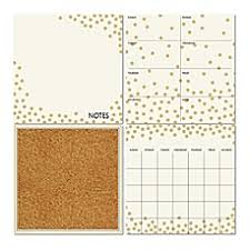 monthly wall calendars dry erase boards u0026 other calenders bed
