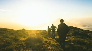 short thanksgiving devotionals articles on devotional life desiring god