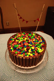 the 25 best mnm cake ideas on pinterest cake amazing birthday