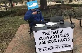 Memes About Change - can we change your mind uc berkeley change my mind memes
