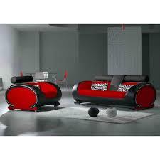 comment entretenir le cuir d un canapé comment nettoyer un fauteuil ou un canapé similicuir