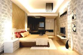 Decorate My House Small Master Bedroom Layout Master Bedroom Layout Large Ideas