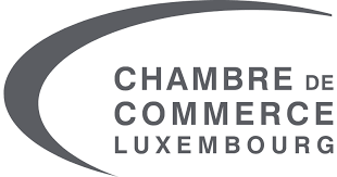 chambre des metiers luxembourg our missions house of entrepreneurship
