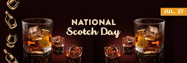 black friday whiskey deals national scotch day u2013 july 27 national today