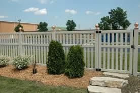 pvc wood and aluminum arbors cardinal fence u0026 supply inc