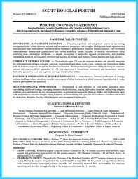 lawyer resume examples doc 650847 litigation paralegal resume litigation paralegal lawyer resume sample litigation paralegal contract attorney litigation paralegal resume