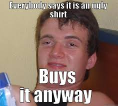 Ugly Guy Meme - ugly meme guy lekton info
