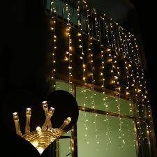 halloween wedding party compare prices on halloween window lights online shopping buy low
