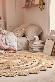 Rugs For Living Room Ideas by Best 25 Round Rugs Ideas On Pinterest Carpet Design Designer
