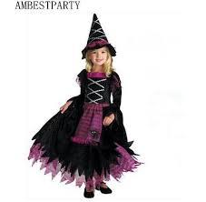 Halloween Costumes Magician Buy Wholesale Costume Magician China Costume Magician