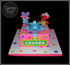 sesame cake toppers 24 best elmo cakes images on elmo cake birthday party