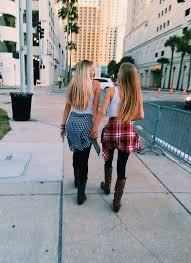 best 25 country best friends ideas on pictures