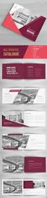 modern indesign catalogue template catalog and templates