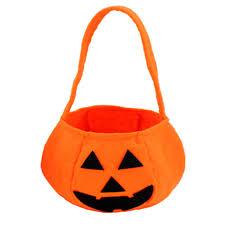 online get cheap halloween witch prop aliexpress com alibaba group