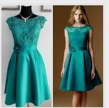purple lace bridesmaid dress turquoise lace bridesmaid dresses naf dresses