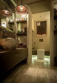 home interiors inc repurposed materials mix to generate vibrant mumbai home best of