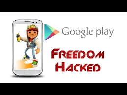 freedo apk freedom apk 1 8 4 indir sürüm android program