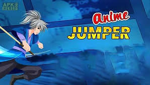 anime apk anime jumper for android free at apk here store apkhere