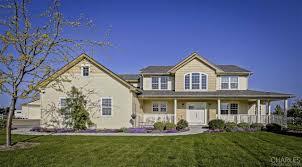 middleton family home 10048 willis rd middleton id 83644 mls 98646167 movoto com
