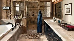 cowboy bathroom ideas 20 bathroom decors home design lover