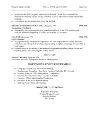 sample cover letter for aged care fulghum essays popular essay