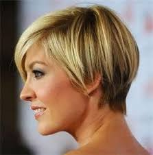 hair styles for 50 year old men photo gallery of short hairstyles for 50 year old woman viewing 3
