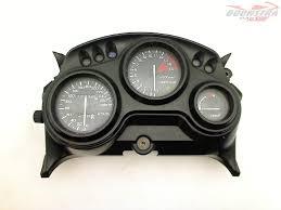 honda cbr 600 f 1991 1994 cbr600f cbr600f2 pc25 gauge
