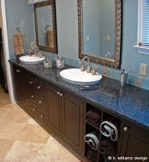best 25 granite bathroom ideas wonderful blue wonderful best 25 blue pearl granite ideas on