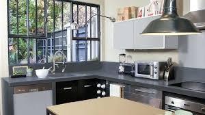 changer la couleur de sa cuisine changer la couleur de sa cuisine cuisine a cethosia me