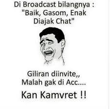 Meme Rage Indonesia - meme rage comic indonesia memeragecomicid 76 answers 1017