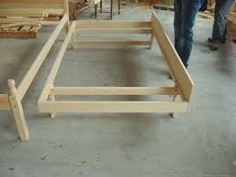 Box Bed Designs In Plywood Modern Quality Solid Pine Wood Box Bed Designs For Sofa Bed Buy