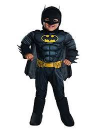 Batman Toddler Halloween Costume Costumes Toddlers Halloween Costumes Boys