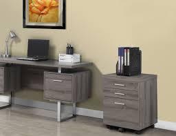 minimalist desk setup desks minimalist office chair unique desks for home office