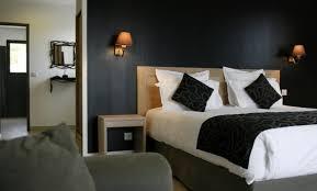 prix chambre ibis hotel ibis prix des chambres 100 images hôtels à alger hôtel