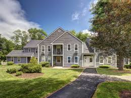 houses massachusetts mansfield ma housing market trends and schools realtor com