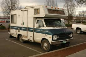 motorhome jpg 640 480 fun memories pinterest chevy vans