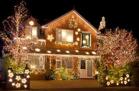 christmas lights for sale christmas lights real estate omaha nebraska news omaha homes for