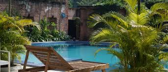 the rajbari bawali best heritage resort in kolkata